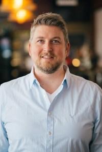 Zach Parker, Education Director