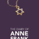 CALLBACK LISTS: The Diary of Anne Frank/Bent