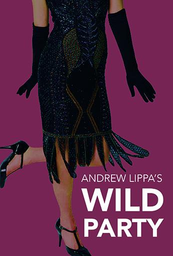 Andrew Lippa's Wild Party