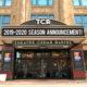 Theatre Cedar Rapids Announces 2019-2020 Season