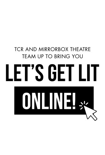 Let's Get Lit — Online!