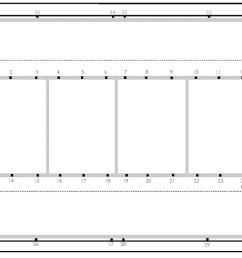 ts3 plananddimensions [ 1200 x 663 Pixel ]