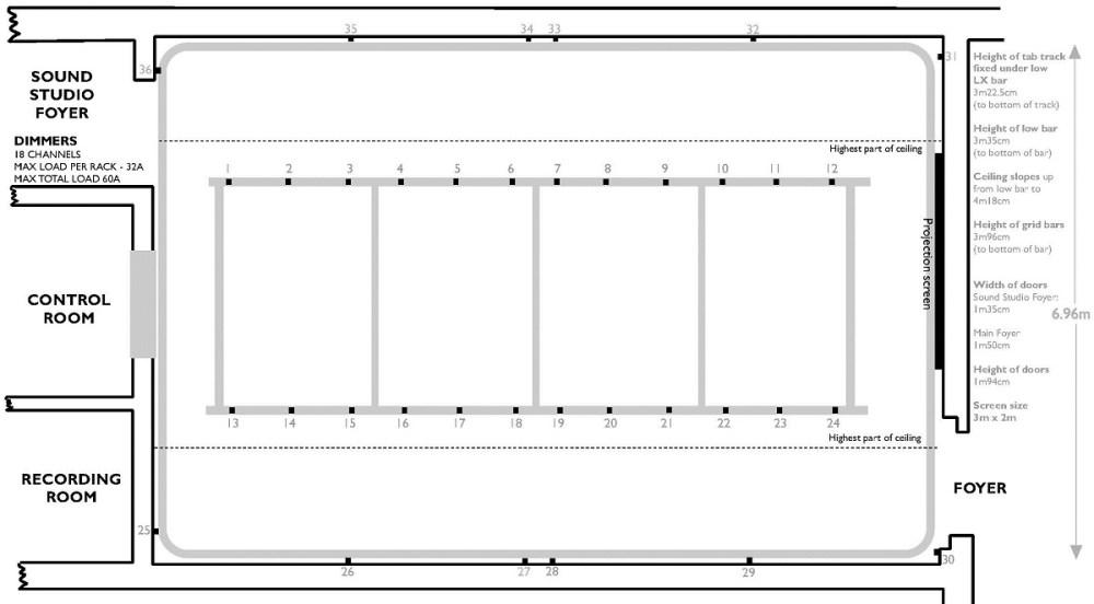 medium resolution of ts3 plananddimensions