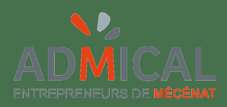 Admical - Entrepreneurs de mécénat