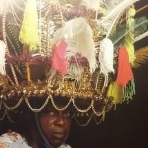 Portrait1_Daniel_Laine-Rois-d'Afrique