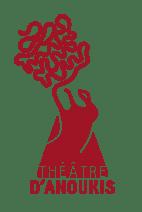 Logo du Théâtre d'Anoukis
