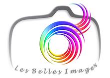 Logo des Belles Images, club photos de Saint-Marcel-Bel-Accueil (Isère)
