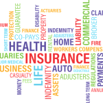 Costs Involved In Affordable Family Health Insurance Policies