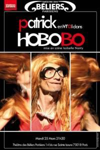hOBOBO