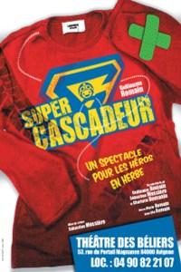 CASCADEUR