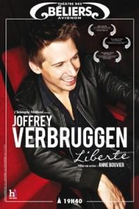 jOFFREY web