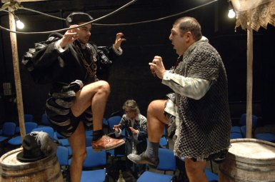 Predstava Hamleta u selu Mrduša Donja (21)