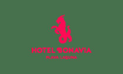 Hotel Bonavia