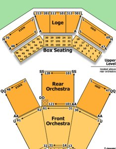 Filene center seating chart theatre in dc also all about wolf trap kidskunstfo rh
