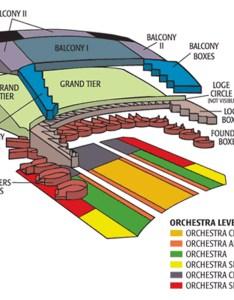Wortham theater center seating chart also theatre in houston rh theatreinhouston
