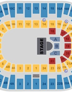 Valley view casino center seating chart also theatre in san diego rh theatreinsandiego