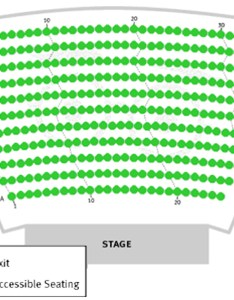 Welk resort theatre san diego seating chart also in rh theatreinsandiego