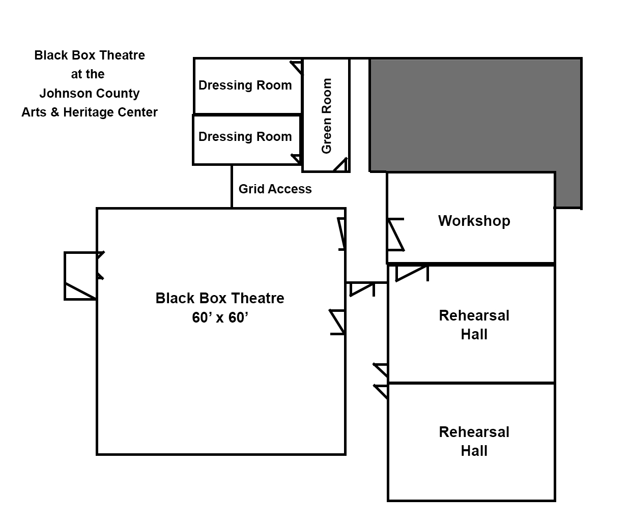 proscenium stage diagram box supra 2jz gte wiring theatre specs in the park download a file of and space layout