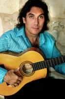 """Nueva flamenco"" Pascual Gallo"