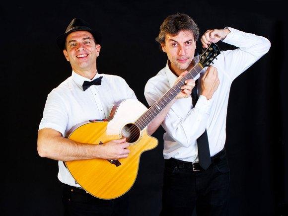 Le Duo