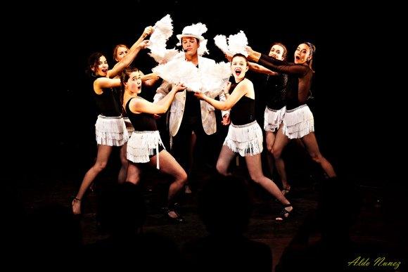 Comédie Musicale et Danse