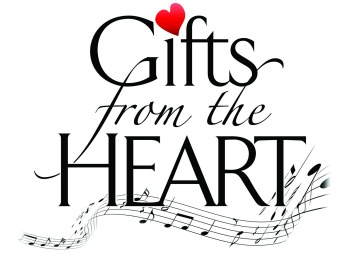 Gifts from the Heart 2014: A Benefit for the Milagro House