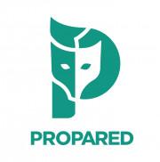 ProPared Logo
