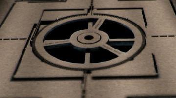 detail-de-la-micromecanique-chronomems