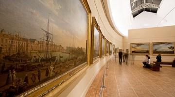 Musée Marine 2