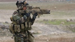 Soldat Afgha 50