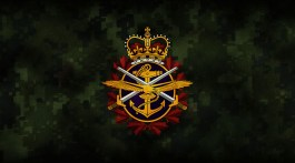 canadian_forces_wallpaper