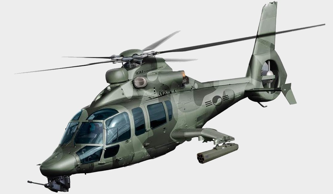 Copyright : Airbus Helicopters