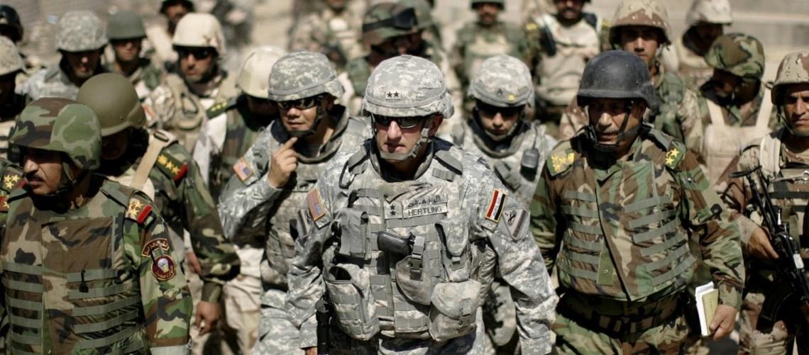 iraq-us-troops