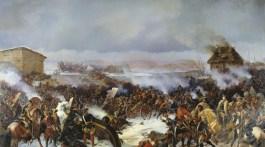 Bataille de Narva