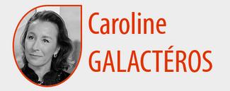 Galactéros