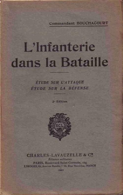 Bouchacourt