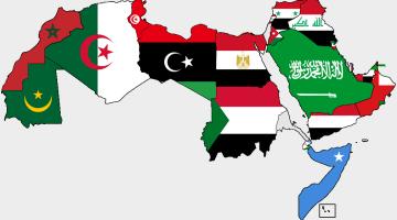 Monde-arabe2
