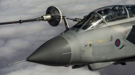 aviation-brit
