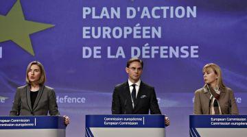 plan-daction-europeen-de-la-defense