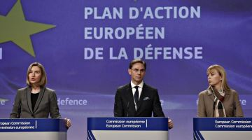 plan-daction-europeen-de-la-defense