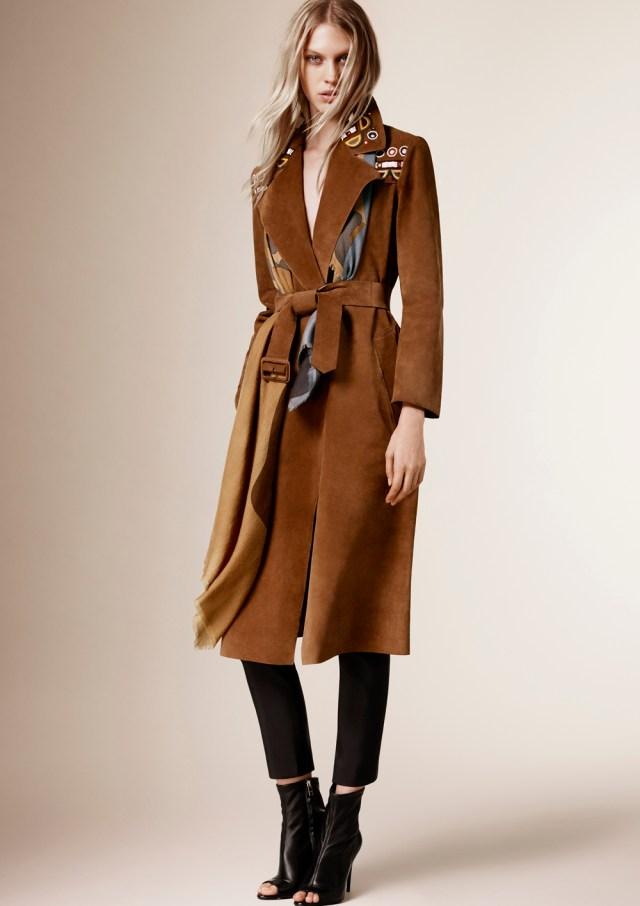 Burberry_Prorsum_Womenswear_Autumn_Winter_2015_Pre-Collection_01