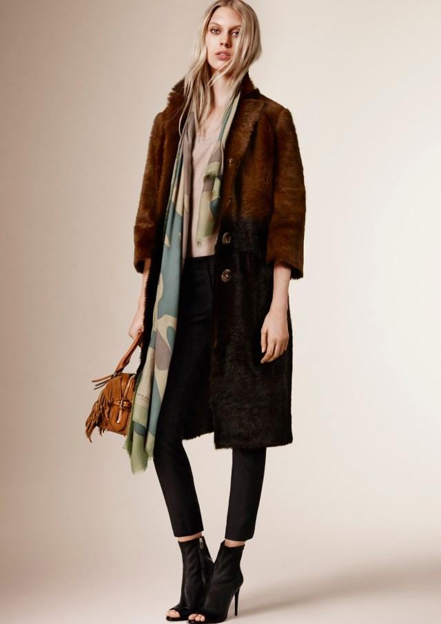 Burberry_Prorsum_Womenswear_Autumn_Winter_2015_Pre-Collection_02