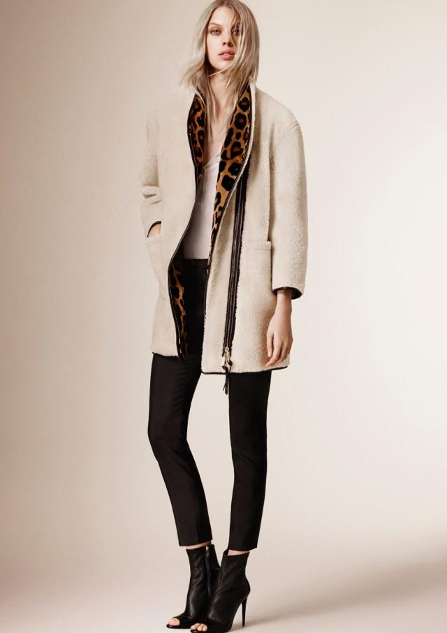Burberry_Prorsum_Womenswear_Autumn_Winter_2015_Pre-Collection_07