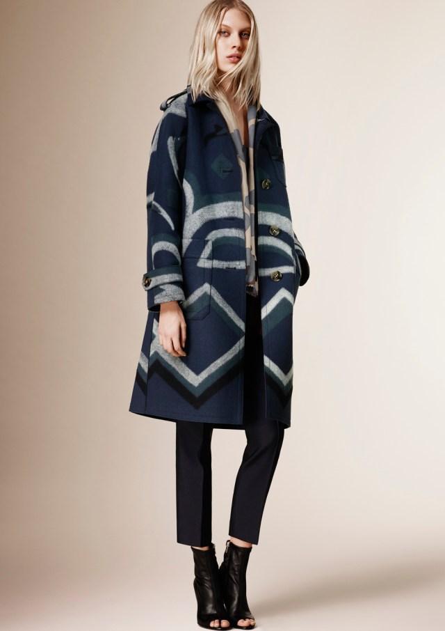 Burberry_Prorsum_Womenswear_Autumn_Winter_2015_Pre-Collection_16