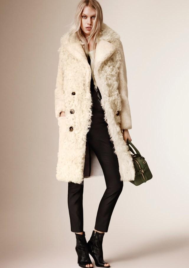 Burberry_Prorsum_Womenswear_Autumn_Winter_2015_Pre-Collection_17