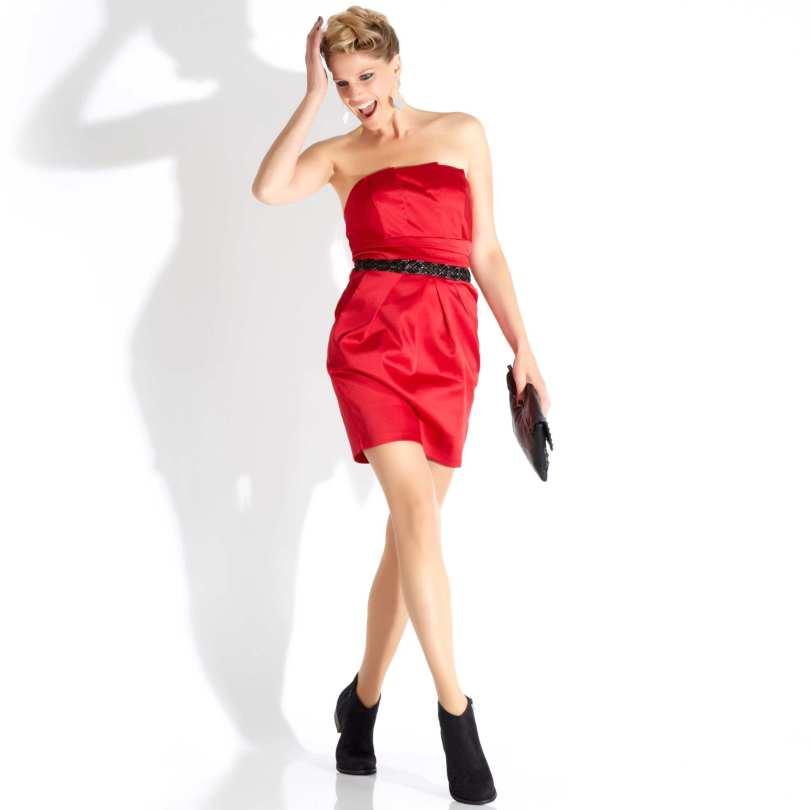 abito-da-cocktail-forma-bustino-in-raso-rosso-donna-gl901_2_zc1