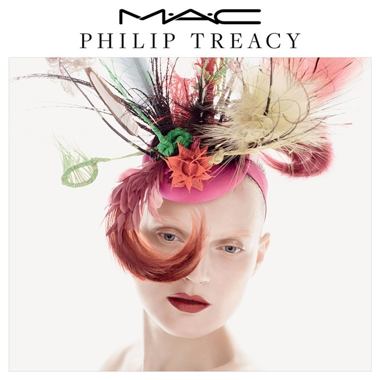 philip-treacy-mac-collezione-make-up_784x0