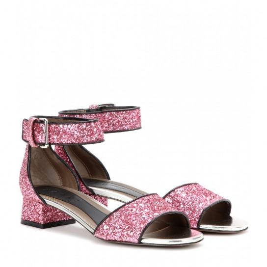 sandaletti-rosa-glitter-marni