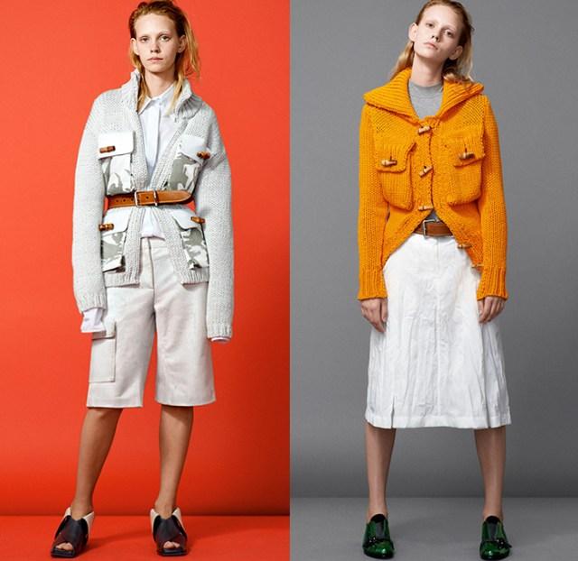 acne-studios-2015-resort-cruise-pre-spring-womens-fashion-denim-jeans-belt-creases-crinkles-chunky-knit-cargo-pleats-oversized-coat-biker-palazzo-camo-02x