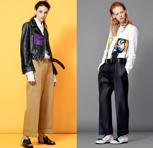 acne-studios-2015-resort-cruise-pre-spring-womens-fashion-denim-jeans-belt-creases-crinkles-chunky-knit-cargo-pleats-oversized-coat-biker-palazzo-camo-06x